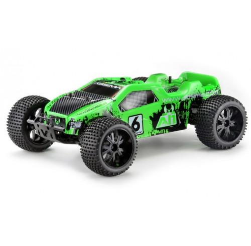 "Truggy ""AT1"" 4x4 1/10 RTR Ready To Run Absima"