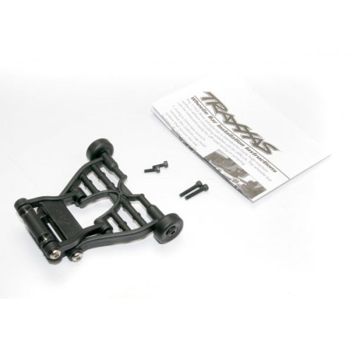 Wheelie Bar Assembled 1/16 E Revo Traxxas