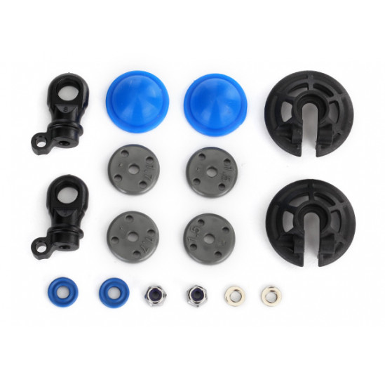 Rebuild Kit GTR Shocks UDR (for 2 shocks) Traxxas