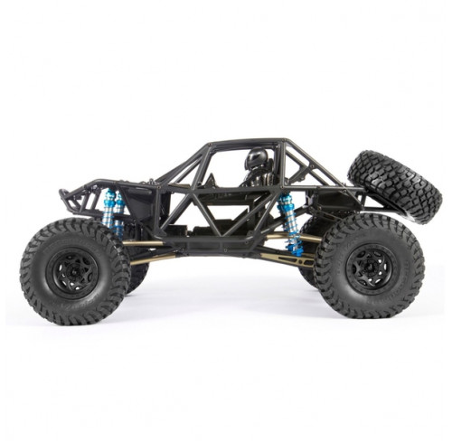 RR10 Bomber 1/10 4WD KIT AXIAL