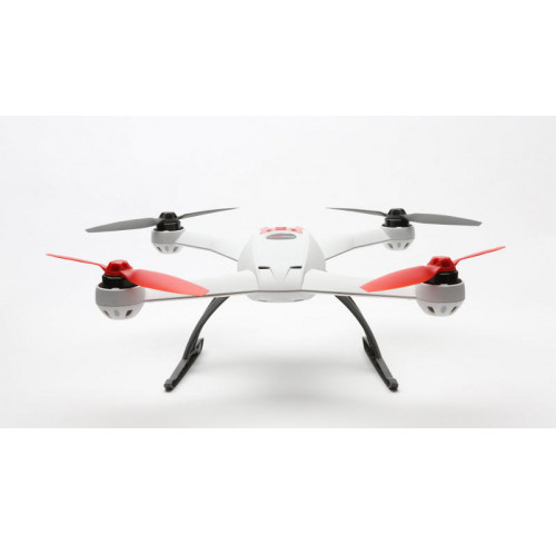 Drone 350QX Ready To Fly Blade