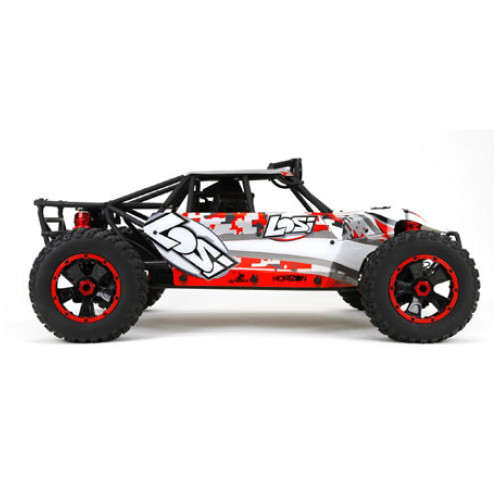 1/5 DESERT BUGGY XL 4WD Ready To Run LOSI